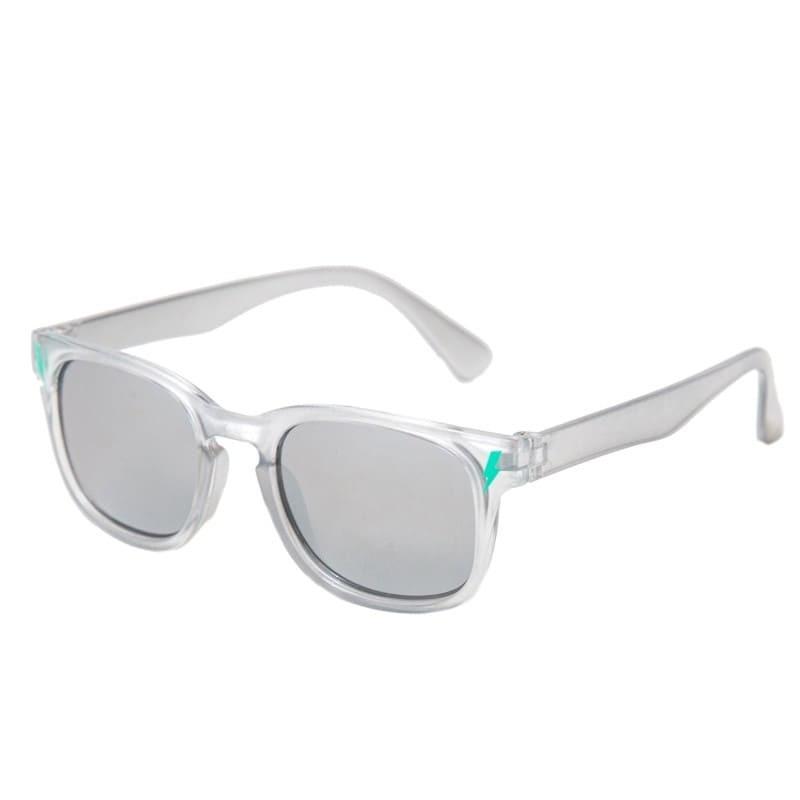 Rockahula Kids Okulary dziecięce 100% UV Lightning Bolt - Pan Talerzyk